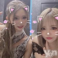 甲府キャバクラ CLUB HEARTS(クラブハーツ) ちっぴーの3月20日写メブログ「ついに🐒」