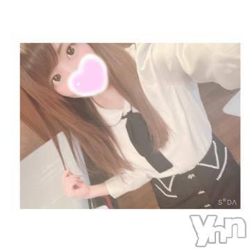 甲府ソープ オレンジハウス えみ(21)の12月5日写メブログ「こんにちは」