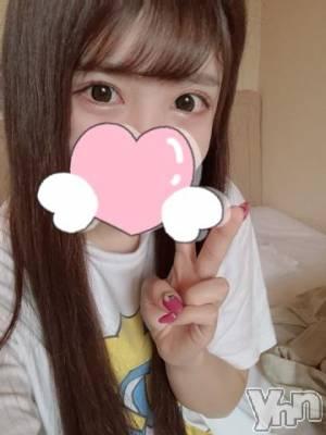甲府ソープ オレンジハウス かい(21)の9月26日写メブログ「ありがとう??」