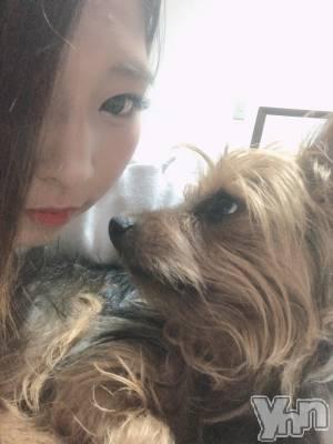 富士吉田キャバクラLounge Cinderella(ラウンジ シンデレラ) しおりの9月26日写メブログ「今日はコタと🤓💓」