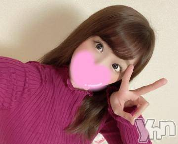 甲府ソープ 石亭(セキテイ) らぶり(22)の6月7日写メブログ「?おしらせ?」
