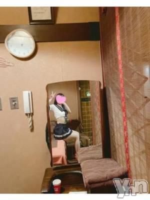 甲府ソープ 石蹄(セキテイ) らぶり(22)の8月9日写メブログ「?おれい」