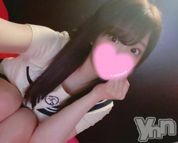 甲府ソープ 石蹄(セキテイ) らぶり(22)の9月30日写メブログ「?おしらせ?」