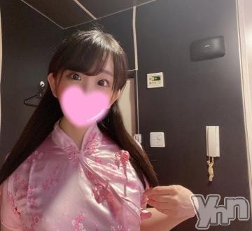 甲府ソープ石亭(セキテイ) らぶり(22)の2021年7月21日写メブログ「?おしらせ?」