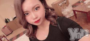 甲府ソープ 石亭(セキテイ) さくら(20)の9月26日写メブログ「退勤??」