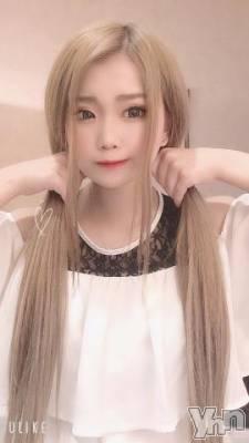 甲府ソープ 石亭(セキテイ) さくら(20)の11月3日写メブログ「うれちい??」