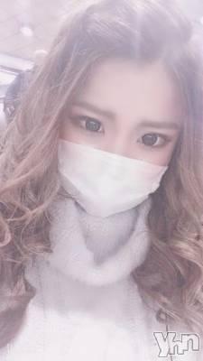 甲府ソープ 石亭(セキテイ) さくら(20)の11月5日写メブログ「退勤??」