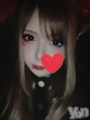 甲府ソープ オレンジハウス りおん(22)の11月15日写メブログ「出勤です?」