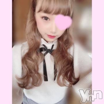 甲府ソープ オレンジハウス りいな(19)の9月30日写メブログ「?はじめまして?」