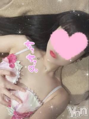 甲府ソープ Vegas(ベガス) みずき(21)の10月4日写メブログ「サワーですな!」