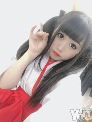 甲府ソープ Vegas(ベガス) みずき(21)の10月9日写メブログ「☆緊急ニュース!!見たらお得!☆」