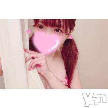 甲府ソープ オレンジハウス まりか(22)の10月9日写メブログ「おはよん?」