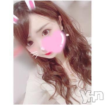 甲府ソープ オレンジハウス まりか(22)の10月10日写メブログ「おはよ?」