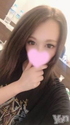 甲府ソープ オレンジハウス さら(26)の10月12日写メブログ「おはようございます」