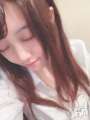 甲府ソープ BARUBORA(バルボラ) めあり(21)の10月11日写メブログ「烏龍茶偏」