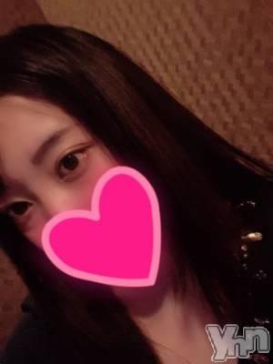 甲府ソープ BARUBORA(バルボラ) めあり(21)の10月15日写メブログ「今日で」
