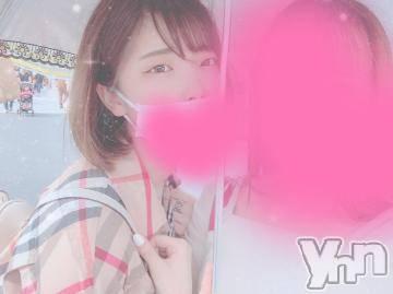 甲府ソープ BARUBORA(バルボラ) れんな(20)の10月9日写メブログ「[お題]from:1日店長さん」