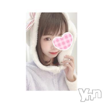 甲府ソープオレンジハウス のの(21)の2020年10月17日写メブログ「ラスト?」