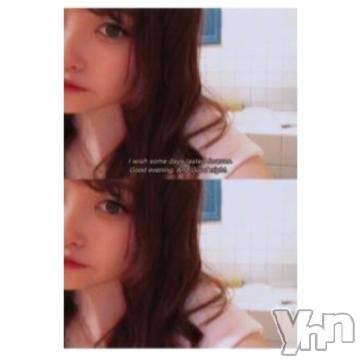 甲府ソープ オレンジハウス くるみ(20)の10月8日写メブログ「くるみです??」