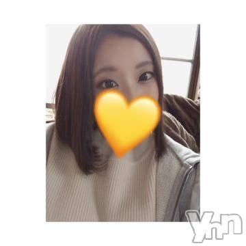 甲府ソープ オレンジハウス くるみ(20)の10月10日写メブログ「おはようございます?」