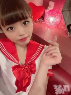 甲府ソープ Vegas(ベガス) モユ(19)の4月23日写メブログ「お礼?」