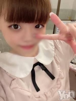 甲府ソープ Vegas(ベガス) モユ(19)の6月21日写メブログ「お礼?」