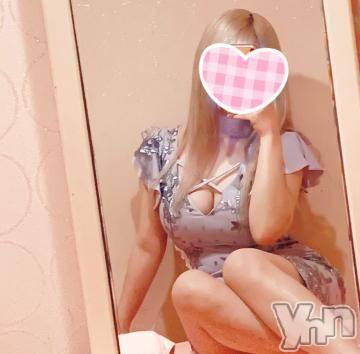 甲府ソープBARUBORA(バルボラ) あかね(20)の10月22日写メブログ「お礼?」