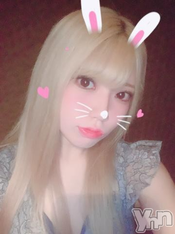 甲府ソープBARUBORA(バルボラ) あかね(20)の2020年10月18日写メブログ「おはようです?」