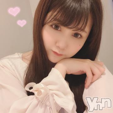甲府ソープBARUBORA(バルボラ) こころ(22)の2020年10月17日写メブログ「?おしらせ?」