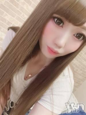 甲府ソープ オレンジハウス みお(22)の10月12日写メブログ「初めまして?」