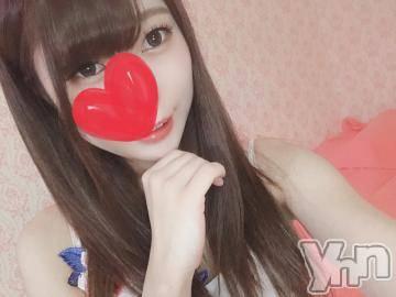 甲府ソープ オレンジハウス まこと(22)の10月21日写メブログ「にこにこ???」