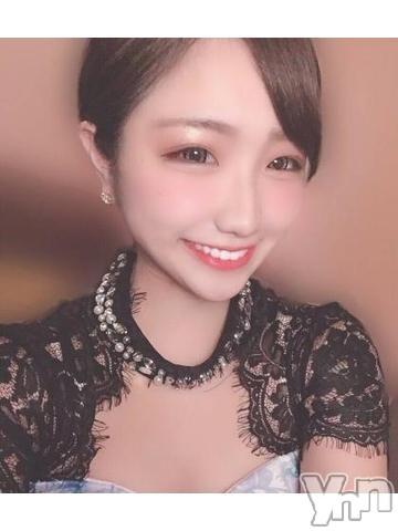 甲府ソープオレンジハウス あき(21)の2020年10月17日写メブログ「お礼?」