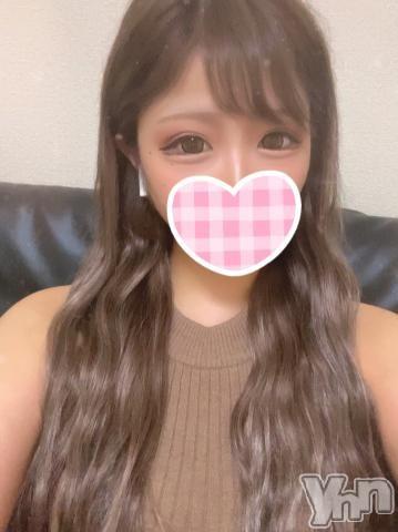 甲府ソープオレンジハウス あき(21)の2020年10月18日写メブログ「出勤?」