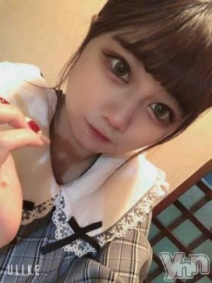 甲府ソープ オレンジハウス あみり(20)の5月4日写メブログ「ラスト!!」
