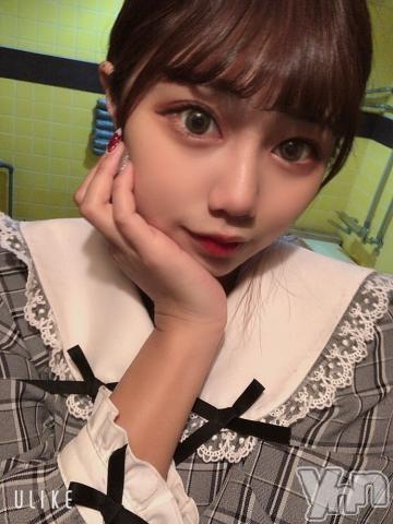 甲府ソープオレンジハウス あみり(20)の2021年5月3日写メブログ「おはよん」