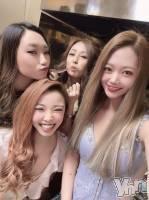 甲府キャバクラ Club Honey(クラブハニー) るいの5月8日写メブログ「活動限界」