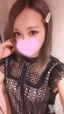 甲府ソープ 石亭(セキテイ) さら(26)の10月15日写メブログ「出勤!」