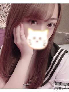 甲府ソープオレンジハウス みりあ(23)の10月20日写メブログ「出勤しました♪」