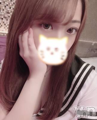みりあ(23)
