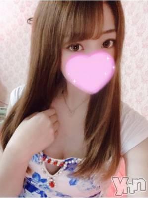 甲府ソープ オレンジハウス みりあ(23)の10月22日写メブログ「おはよう?最終日。」