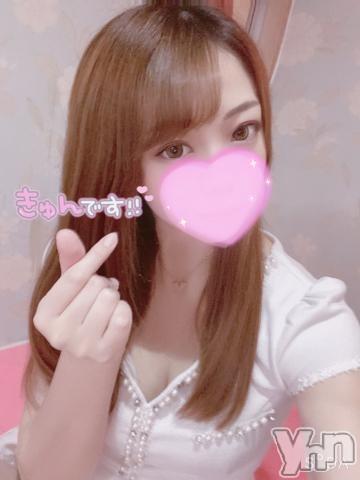 甲府ソープオレンジハウス みりあ(23)の2020年10月19日写メブログ「2日目終了??」