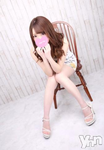 甲府ソープオレンジハウス みりあ(23)の2020年10月19日写メブログ「おはよう???」