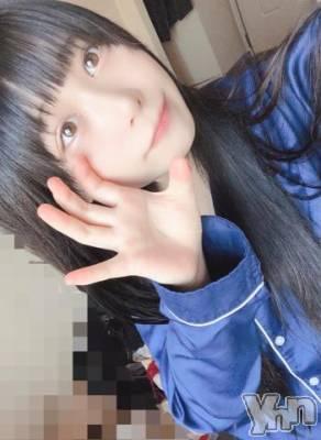 甲府ソープ 石亭(セキテイ) みるも(19)の3月27日写メブログ「ありがとぉ」