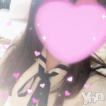 甲府デリヘル LOVE CLOVER(ラブクローバー) りせ(20)の10月23日写メブログ「出勤?」