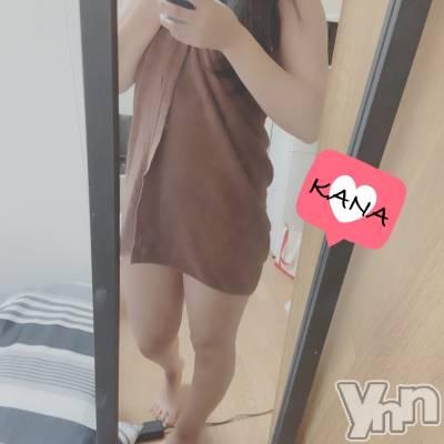 甲府ホテヘル Candy(キャンディー) かな(21)の10月20日写メブログ「もっとエロく…」