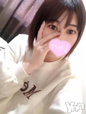 甲府ソープ BARUBORA(バルボラ) ちい(21)の11月1日写メブログ「寝起き」