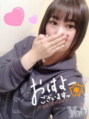甲府ソープ BARUBORA(バルボラ) ちい(21)の11月4日写メブログ「しゅっきん」