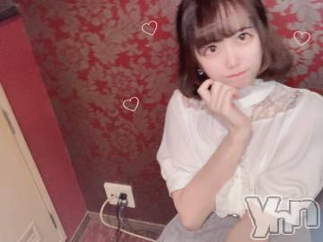 甲府ソープ BARUBORA(バルボラ) ゆに(20)の10月24日写メブログ「?kくんへ?」