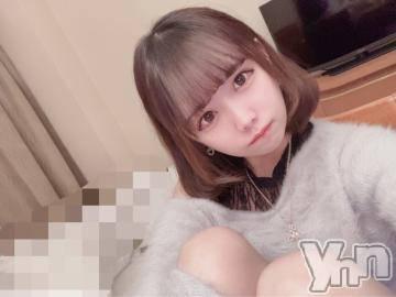 甲府ソープ BARUBORA(バルボラ) ゆに(20)の11月15日写メブログ「今日から???」