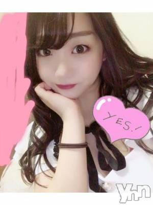 甲府ソープ オレンジハウス みすず(23)の11月2日写メブログ「たいきちゅ!」